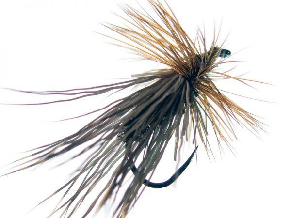 Tricóptero oreja de liebre modelo 11